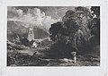 Stoke-by-Neyland MET DP874898.jpg