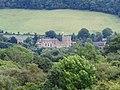 Stokesay Castle (distant).jpg