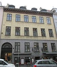 Store Kongensgade 62 - image 01.jpg