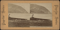 Storm King Mountain, Hudson River, from Robert N. Dennis collection of stereoscopic views.png