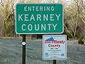 Storm ready kearney county.jpg