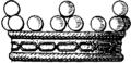 Ströhl-Rangkronen-Fig. 31.png