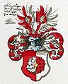 Ströhl Heraldischer Atlas t41 3 d5 Khuen.jpg