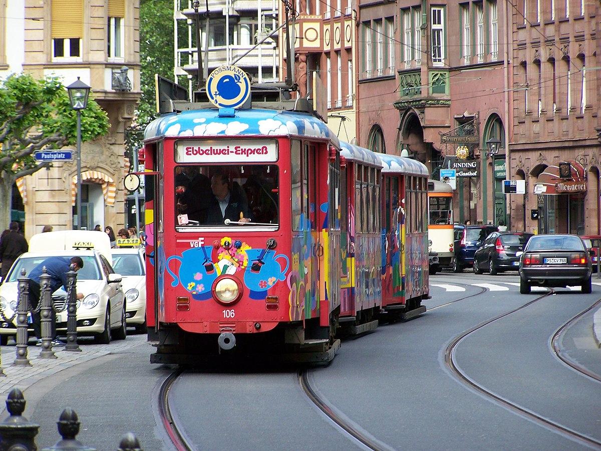 Straßenbahn Ebbelwei-Expreß - panoramio.jpg