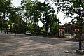 Strand Road - Chandan Nagar - Hooghly - 2013-05-19 7874.JPG
