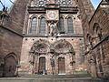 StrasbourgCath PortS 01.jpg