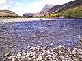 Strathmore River - geograph.org.uk - 172456.jpg
