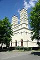 Straupitz - Kirche 0001.jpg