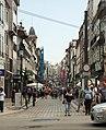 Street Scene (49920123408).jpg