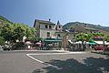 Streets in Sainte-Enimie.JPG