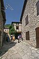 Streets in Sainte-Enimie11.JPG