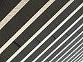 Stripes, stripes, stripes... (11642554916) (3).jpg