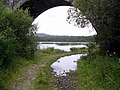 Stroan Viaduct - geograph.org.uk - 518713.jpg