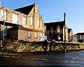Stroud General Hospital (geograph 4526576).jpg