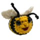 Structured Data Bee transparent.png