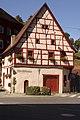 Struebhaus Veringenstadt Schwaebische-Alb.jpg