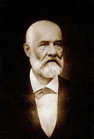 Dmitry Strukov - Dmitry Strukov (date unknown)
