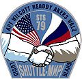 Sts-79-patch.jpg