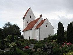 Studsgård Kirke.jpg