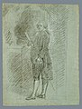 "Study for ""John Adams"" MET ap60.44.8 recto.jpg"