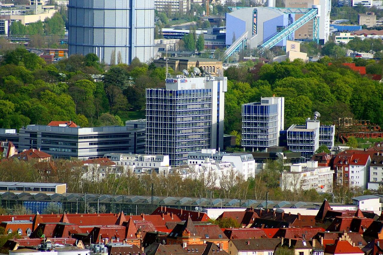 Stuttgart Südwestrundfunk.JPG