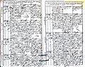Subačiaus RKB 1827-1836 mirties metrikų knyga 029.jpg