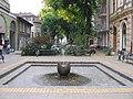Subotica12.jpg