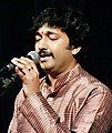 Suchethan Rangaswamy.jpg