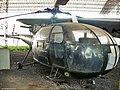 Sud-Est SE.3160 Alouette III.jpg