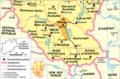 Sudan-karte-politisch-al-wahda.png