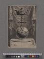Suecia antiqua (SELIBR 18035747)-1.tif