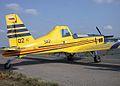 Sukhoi Su-38L in 2002.jpg