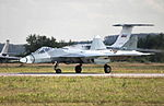 Sukhoi T-50 in 2012 (3).jpg