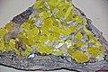 Sulfur (Maybee, Monroe County, Michigan, USA) 2.jpg