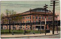 Sullivan Square south view postcard (1).jpg