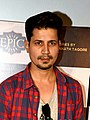 Sumeet Vyas at an Epic channel event.jpg
