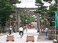 Sumiyoshi Taisha1.jpg