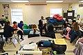 Summit Park Elementary School - 49628504602.jpg