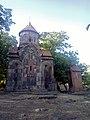 Sumpents Monastery 033.jpg
