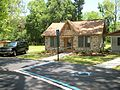 Sumter CR 48 DeSoto Trailhead Shelter.jpg