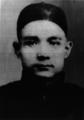 Sun Yat Sen's young time.png