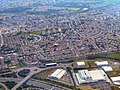 Sunday Mail Building Cardonald Glasgow - panoramio (zoomed).jpg