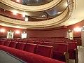 Sundsvalls Teater 50.jpg