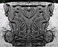 Sunga flame palmette 1st century BCE Bodh Gaya.jpg