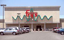 Frys Electronics Near Virginia Beach Virginia