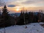 Sunset (8699343842).jpg
