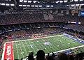 Super Bowl XLVII Trip (14891574893).jpg