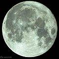 Super Moon November 14 15 2016 1 30 A M Austria (183071159).jpeg
