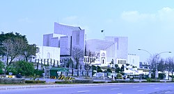 Supreme Court-Pakistan.jpg