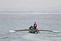 Surf Boat (22003467943).jpg